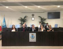 """Forum per Aprilia: """"Soddisfatti per la nuova Giunta, ora il Consiglio Comunale"""""""