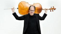 """Il """"Festival Pontino di Musica"""" questa sera va in scena nel cuore dell'Oasi di Pantanello."""