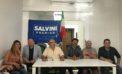 La Lega ad Aprilia si riorganizza: Salvatore Lax è il nuovo coordinatore