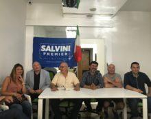 """Aprilia – Rinvio a giudizio, Lega: """"Maggioranza sposta l'attenzione su altro"""""""