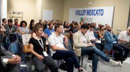 La Top Volley Latina pronta il campionato numero 47, il debutto a Perugia