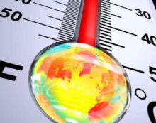 Attivo il Piano della Regione Lazio per le Ondate di Calore