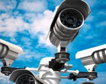 Sistemi di videosorveglianza: Sabaudia tra i 428 Comuni italiani finanziati dal Ministero dell'Interno.