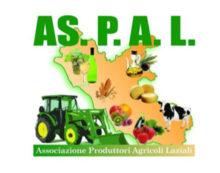 """Danni all'agricoltura per il maltempo tra Velletri ed Aprilia, l'Aspal: """"i Comuni richiedano lo stato di calamità naturale""""."""