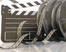 """NETTUNO – Annullata la rassegna di film """"CineAnniversari""""."""