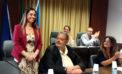 Il Consiglio di Cisterna approva l'assestamento di bilancio. Presentato il il futuro segretario generale.