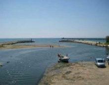 Marina di Latina, Confcommercio Lazio Sud studia un progetto di rilancio
