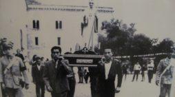Valvisciolo in festa per San Bernardo: le campane dell'abbazia tornano a suonare dopo 47 anni.