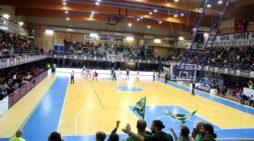 Basket Serie A2 Old Wild West: la Latina Basket si riunisce questa domenica.