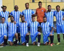 Calcio, Coppa Italia di serie D: questo mercoledì i posticipi dei sedicesimi Torres-Aprilia Racing e Foggia-Turris.