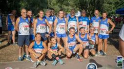 Questa domenica si corre la Roma-Ostia: la Podistica Aprilia sarà presente con 17 atleti.