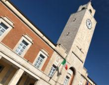 Si rompe una tubatura idrica: ordinanza di chiusura per 2 giorni per la Scuola d'Infanzia di Borgo Montello, a Latina.