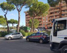 Controlli dei Carabinieri della Compagnia di Pomezia: 3 arresti per rissa e 5 denunce.