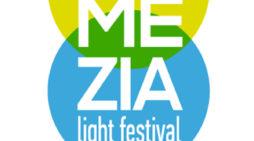 Il Light Festival torna ad illuminare Pomezia