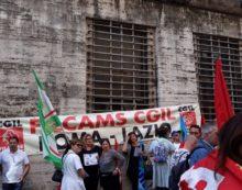Unicoop, stop alle cessioni degli 8 supermercati del basso Lazio