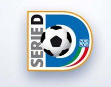 Calcio di serie D, turno infrasettimanale questo mercoledì: gli impegni dell'Aprilia e del Latina.