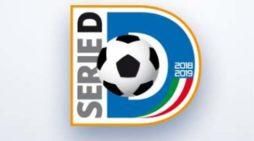 Calcio di serie D: l'Aprilia in casa dell'Anzio. Latina attende Trastevere.