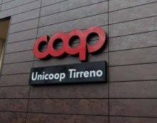 """Unicoop, siglato l'accordo conclusivo: """"Tutelati posti di lavoro, in molti trasferiti"""""""