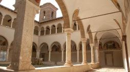 Giornate Europee del Patrimonio: entrata gratuita al Museo della Città e del Territorio di Cori nel fine settimana.