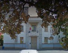 """Casa del Combattente, le associazioni incontrano il sindaco Coletta: """"Acquisire l'immobile a patrimonio comunale"""""""