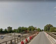 """Sicurezza – Verifiche su 10 ponti di Latina, """"Nuovo certificato di idoneità statica per il ponte Mascarello"""""""