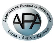 Ad Aprilia al via un corso di astronomia di base organizzato dall'Apa.