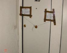 Sfruttamento della prostituzione, due arresti a Latina:  sequestrati due appartamenti in via Don Torello.
