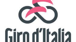 Il Giro d'Italia fa tappa a Frascati e Terracina