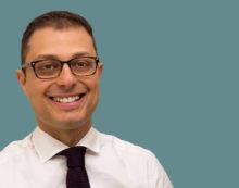 """APRILIA – La Multiservizi in liquidazione, Omar Ruberti: """"unire le energie ed elaborare un piano industriale""""."""