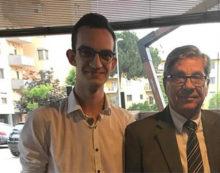 """APRILIA – Delocalizzazione del canile: i consiglieri della Lista Civica Giusfredi: """"Amministrazione incapace, siamo al fianco di Amici di Birillo""""."""