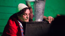 "Famiglie a Teatro a Sezze, in scena ""Pinocchio a tre piazze"""