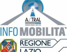 Code sulla Litoranea, tra Campo Ascolano e Torvaianica, per un incidente.