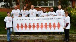 Aprilia – Contest fotografico con la Confapi contro la violenza di genere