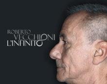 A Studio 93 l'intervista con Roberto Vecchioni