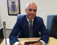 """Nuovi impianti di trattamento rifiuti, Lazzarini (FI): """"che la Lega di Aprilia sia con noi in questa battiglia""""."""