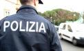 Maltrattamenti in famiglia, estorsione e violenza sessuale. 50enne arrestato dalla Polizia