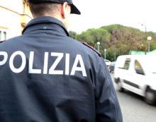 74enne arrestato dalla Polizia di Latina per pedopornografia accusato anche di abusi sessuali.