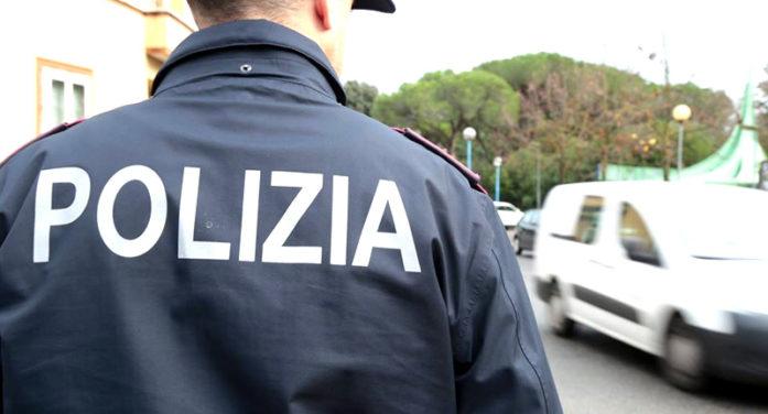 700 grammi di cocaina e una pistola in casa a Roccagorga, in arresto 28enne