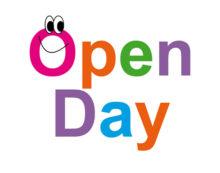 Open day all'istituto Corradini-Frezzotti di Latina