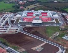 """""""Subito ispezione ministeriale al Nuovo Ospedale dei Castelli"""""""