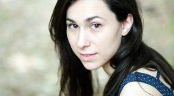 Aprilia – Corto d'Opera, vince l'attrice lucana Marica Pace.