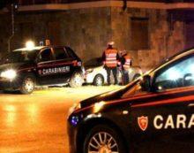 I Carabinieri della Compagnia di Frascati eseguono 16 arresti e sequestrano oltre 150 dosi di cocaina e 21mila euro in contanti.