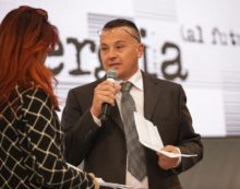 """Aprilia – Benefit ambientali della Rida, """"Deciderà la Commissione Tributaria"""""""