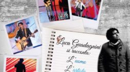 Aprilia, questo sabato 19 gennaio lo spettacolo di Luca Guadagnini.