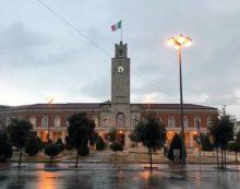 Caldaia in tilt: il sindaco di Latina firma l'ordinanza di chiusura per la scuola dell'Infanzia di Borgo Carso.