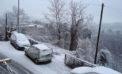 Allerta meteo per l'arrivo del gelo: a Cori scatta il Piano Comunale di Protezione Civile