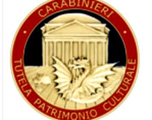 """""""Beni culturali ecclesiastici, tutela e protezione…"""", il convegno a Velletri con i carabinieri e la Cei"""