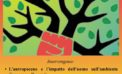 """""""Ambientalismo? No, Ecosocialismo"""". L'incontro pubblico organizzato da """"La Comune"""" di Aprilia"""