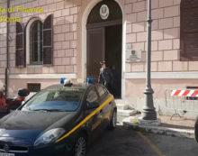 Grave danno erariale al Comune di Nettuno: a giudizio due dirigenti dell'Ente per la realizzazione del teatro comunale.