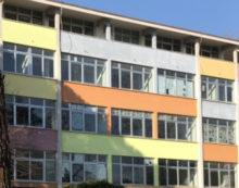 """Problemi all'Istituto Agrario di Latina, il dirigente scolastico: """"pretestuose le richieste degli studenti, la Provincia sta già intervenendo""""."""